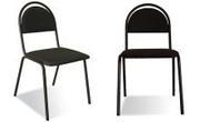 стул Seven для дома и офиса
