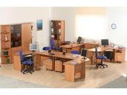 офисная мебель складская программа низкие цены