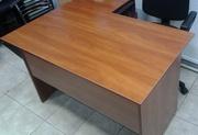 Столы прямые и столы угловые по низким ценам