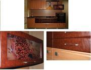 Мебель для дома и офиса.