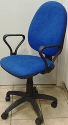 Компьютерное кресло Martin