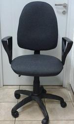 Компьютерный стул Престиж