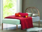 Продается односпальная кровать Виктория-1 - НОВАЯ