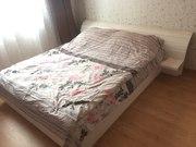 Изготовление экологически чистых спален из массива дерева на заказ