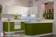 Весна в вашей квартире, кухня Самбука